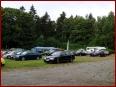 3. NissanHarzTreffen - Bild 163/441