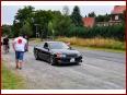 3. NissanHarzTreffen - Bild 338/441