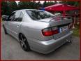 3. NissanHarzTreffen - Bild 169/441