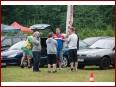 3. NissanHarzTreffen - Bild 85/441