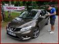 3. NissanHarzTreffen - Bild 37/441