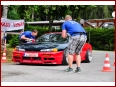 3. NissanHarzTreffen - Bild 206/441