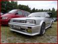 3. NissanHarzTreffen - Bild 377/441
