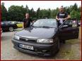 3. NissanHarzTreffen - Bild 197/441