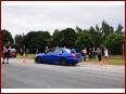 3. NissanHarzTreffen - Bild 370/441