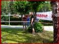 3. NissanHarzTreffen - Bild 9/441