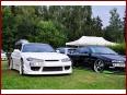 3. NissanHarzTreffen - Bild 142/441