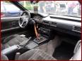 3. NissanHarzTreffen - Bild 382/441