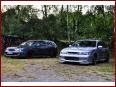 3. NissanHarzTreffen - Bild 134/441