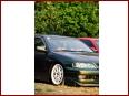 3. NissanHarzTreffen - Bild 122/441