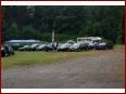 3. NissanHarzTreffen - Bild 87/441