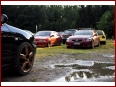 3. NissanHarzTreffen - Bild 118/441