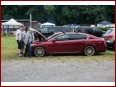 3. NissanHarzTreffen - Bild 104/441