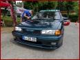 3. NissanHarzTreffen - Bild 200/441