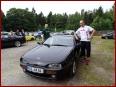 3. NissanHarzTreffen - Bild 223/441