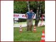3. NissanHarzTreffen - Bild 284/441