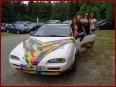 3. NissanHarzTreffen - Bild 255/441