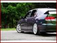 3. NissanHarzTreffen - Bild 225/441