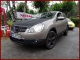 3. NissanHarzTreffen - Bild 60/441