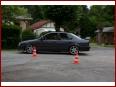 3. NissanHarzTreffen - Bild 328/441