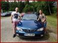 3. NissanHarzTreffen - Bild 268/441