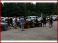 3. NissanHarzTreffen - Bild 329/441