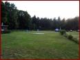 3. NissanHarzTreffen - Bild 4/441