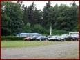 3. NissanHarzTreffen - Bild 54/441