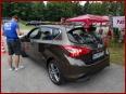 3. NissanHarzTreffen - Bild 38/441