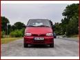 3. NissanHarzTreffen - Bild 319/441