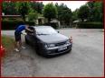 3. NissanHarzTreffen - Bild 25/441