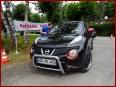 3. NissanHarzTreffen - Bild 189/441