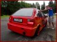 3. NissanHarzTreffen - Bild 63/441