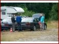 3. NissanHarzTreffen - Bild 101/441