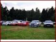 3. NissanHarzTreffen - Bild 131/441