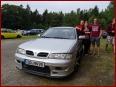 3. NissanHarzTreffen - Bild 170/441