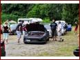 3. NissanHarzTreffen - Bild 245/441