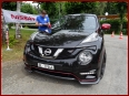 3. NissanHarzTreffen - Bild 192/441