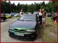 3. NissanHarzTreffen - Bild 214/441