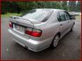 3. NissanHarzTreffen - Bild 72/441