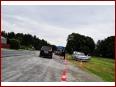 3. NissanHarzTreffen - Bild 346/441