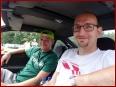 3. NissanHarzTreffen - Bild 216/441