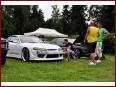 3. NissanHarzTreffen - Bild 238/441