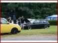 3. NissanHarzTreffen - Bild 99/441