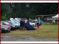 3. NissanHarzTreffen - Bild 83/441