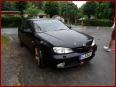 3. NissanHarzTreffen - Bild 64/441