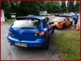 3. NissanHarzTreffen - Bild 167/441