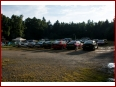 3. NissanHarzTreffen - Bild 113/441