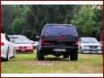 3. NissanHarzTreffen - Bild 129/441