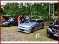 3. NissanHarzTreffen - Bild 246/441